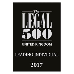 2017 - The Legal 500 - UK_leading_individual (low res).png (1)
