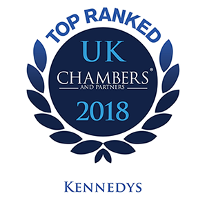 Chambers UK 2018 - Firm-Practice top ranked (personalised) badge.png