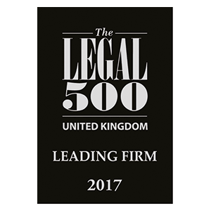2017 - The Legal 500 - UK_leading_firm (low res).png (1)