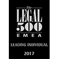 2017 - The Legal 500 - EMEA_leading_individual.png
