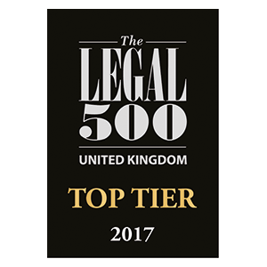 2017 - The Legal 500 - UK_top_tier_firm (low res).png (1)