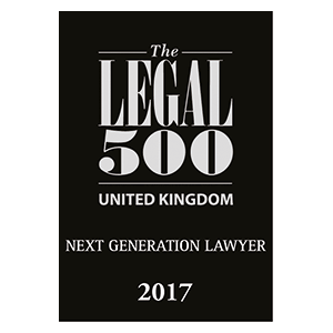 2017 - The Legal 500 - UK_next_generation_lawyer (low res).png (1)