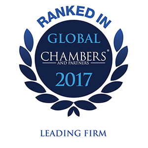 Chambers Global 2017 - Firm-Practice (leading firm) badge.png
