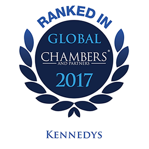 Chambers Global 2017 - Firm-Practice (personalised) badge.png