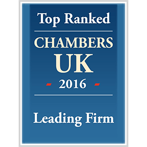 2016 - Chambers - UK_leading_firm.png