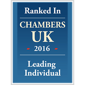 2016 - Chambers - UK_leading_individual.png