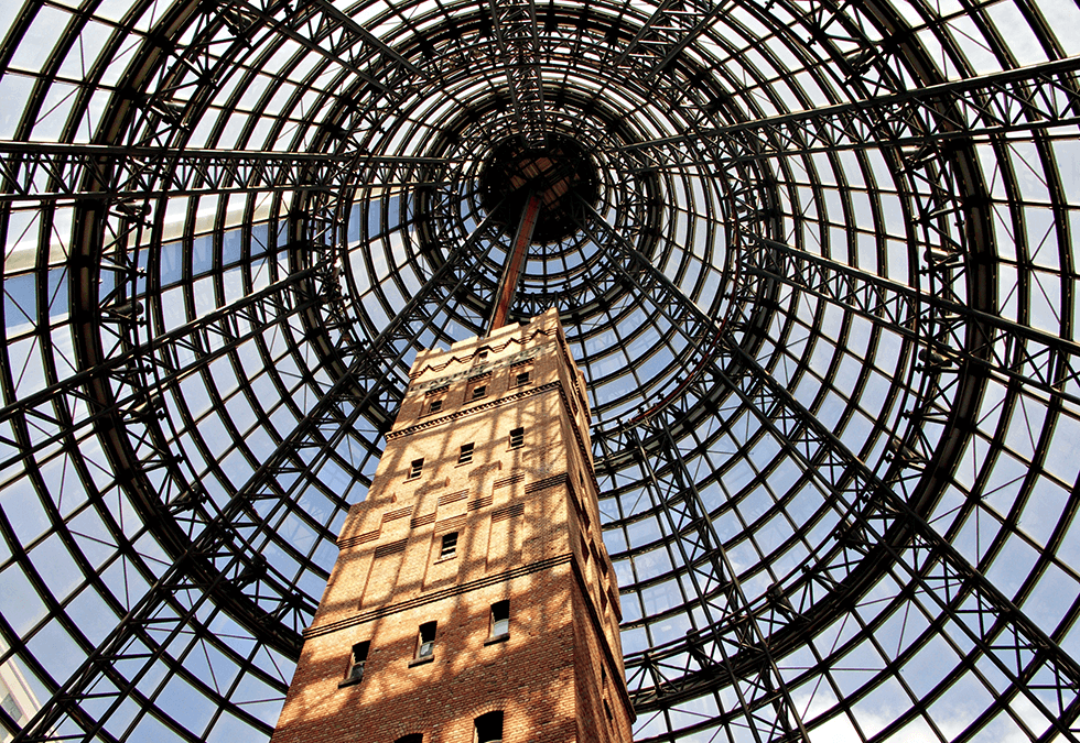 AUS_Melbourne_Shot_Tower