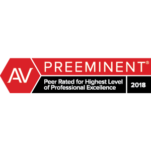 av2018-rating-full