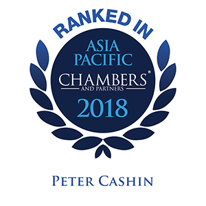 Chambers 2018- Leading individual logo (Peter Cashin).png