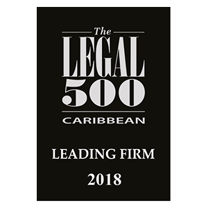 TheLegal500_Caribbean_Leading-firm_2018