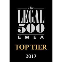 2017 - The Legal 500 - EMEA_top_tier_firm.png