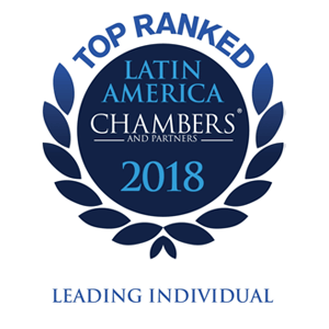 Chambers_LatinAmerica_leading-individual_top-ranked_2018