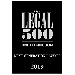 Next_generation_lawyer_2019.png