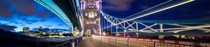 UK_London_Bridge_Night.png