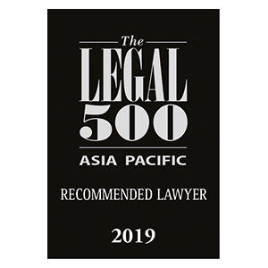 ap_recommended_lawyer (002)