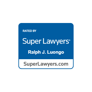 ralph luongo super lawyers
