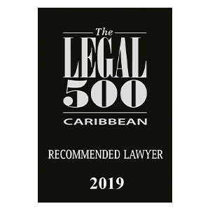 car recommended lawyer 2019