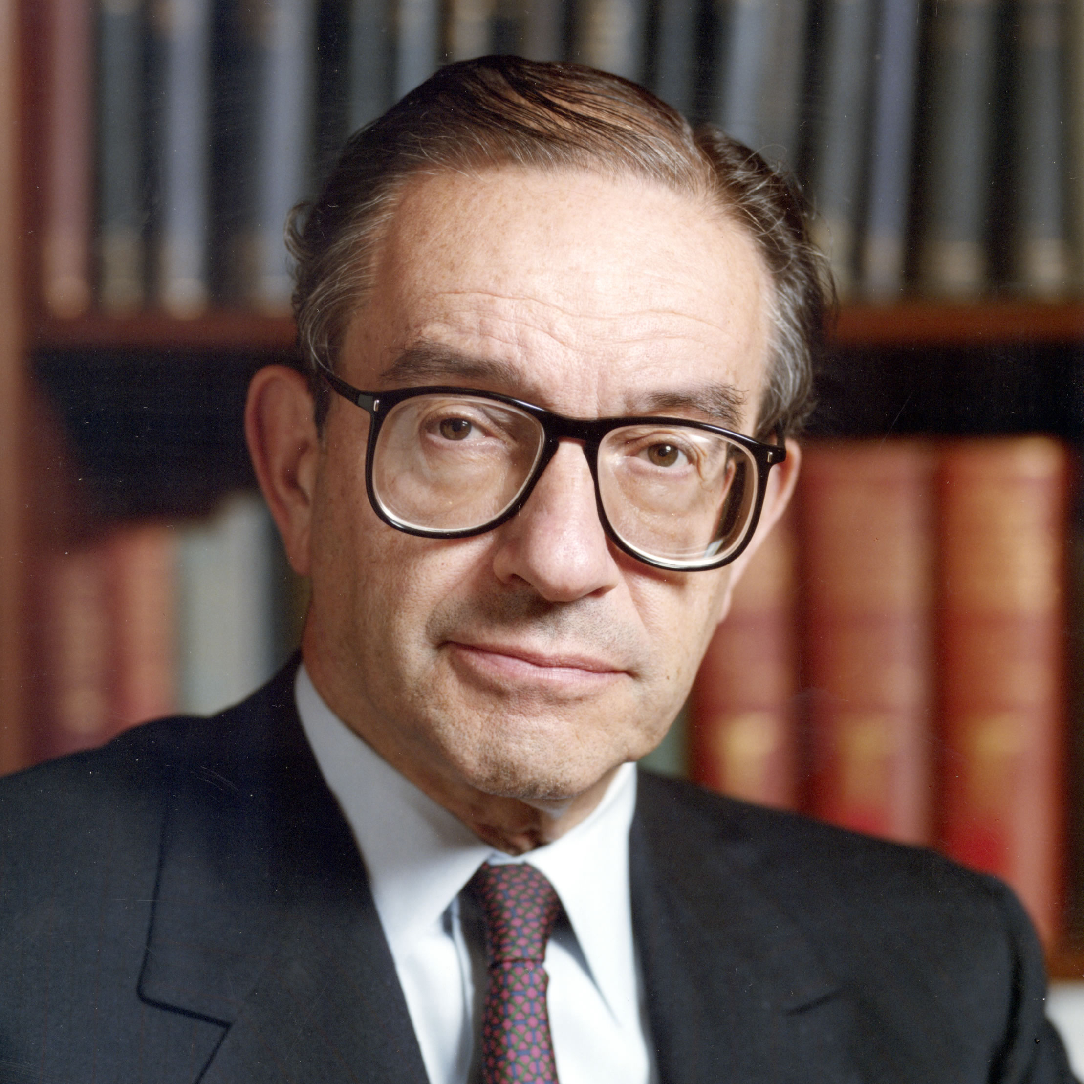 alan_greenspan_color_photo_portrait-image-rights-free_SQUARE.jpg