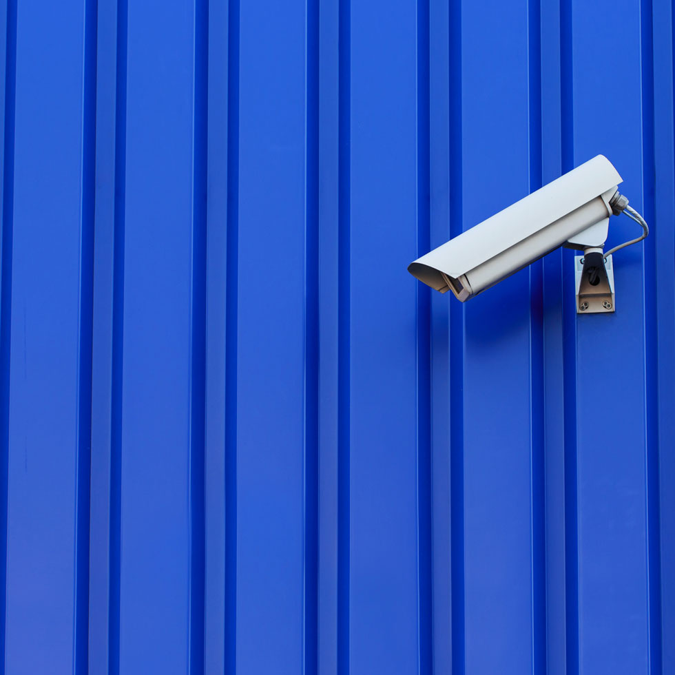 CCTV-Camera-(Blue-Background)-980x980.jpg