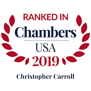Chamber USA 2019 Christopher Carroll