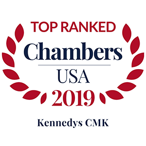 Chamber USA 2019 Heather E. Simpson (1)