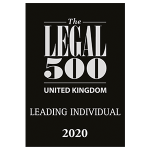 Legal-500_UK_Leading-individual.png