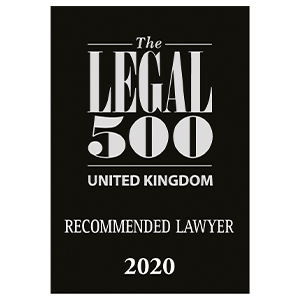 Legal-500_UK_Recommended-lawyer.png