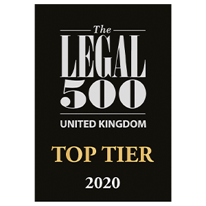 Legal-500_UK_Top-tier.png