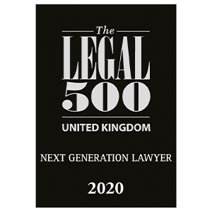 Legal-500_UK_Generation-lawyer.png