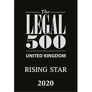 Legal-500_UK_Rising-star.png