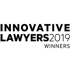 Innovative-lawyers-2019-winners.png