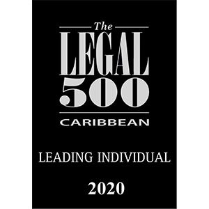 Legal-500_CAR_Leading-individual.jpg