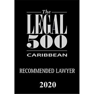 Legal-500_CAR_Recommended-lawyer.jpg