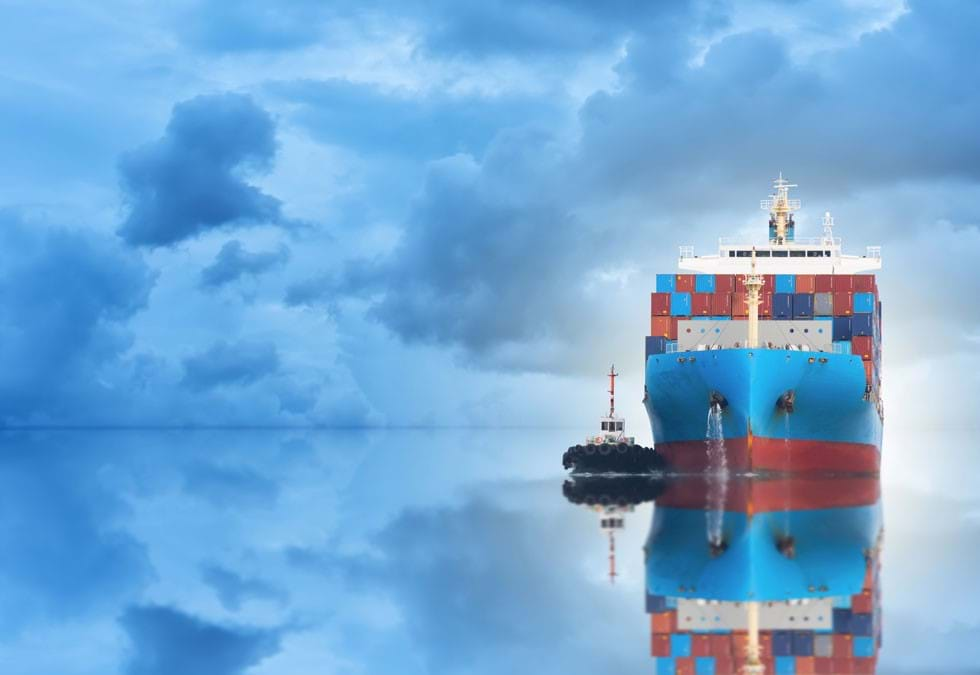 AV-marine-cargo-container-reflection.jpg