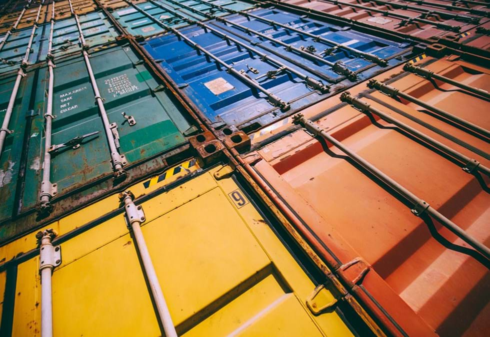 AV-marine-shipping-containers-close-up.jpg