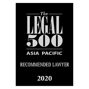 APL 500 - 2020 Recommended lawyer.png