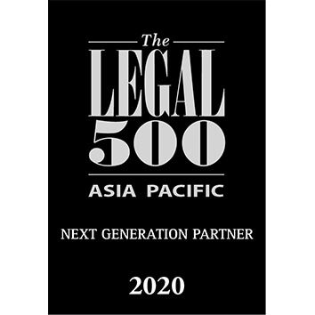 APL 500 - 2020 Next Generation Partner.png