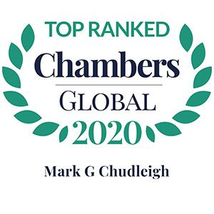 Web_Chambers_Global_Top Ranked_2020_(Mark Chudleigh).jpg