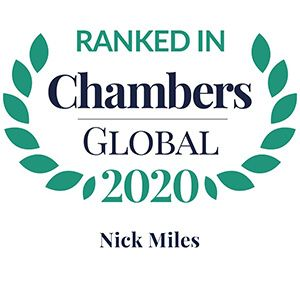 Web_Chambers_Global_Ranked In_2020_(Nick Miles).jpg