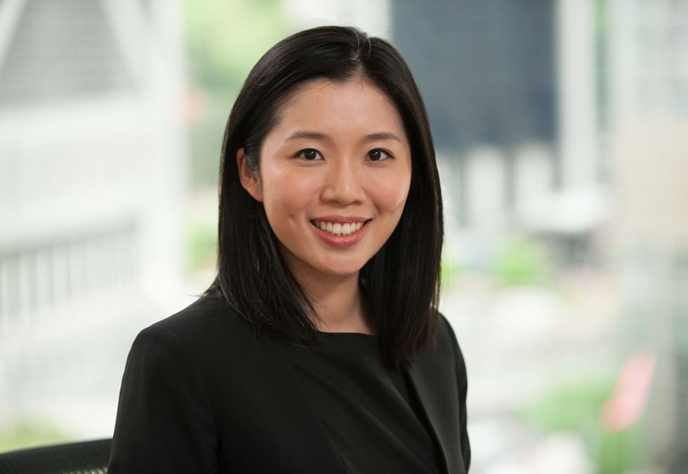 Chantel Pang - HS large.jpg