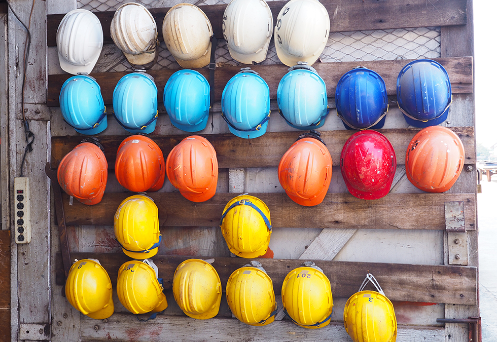 Coloured-hard-hats.png