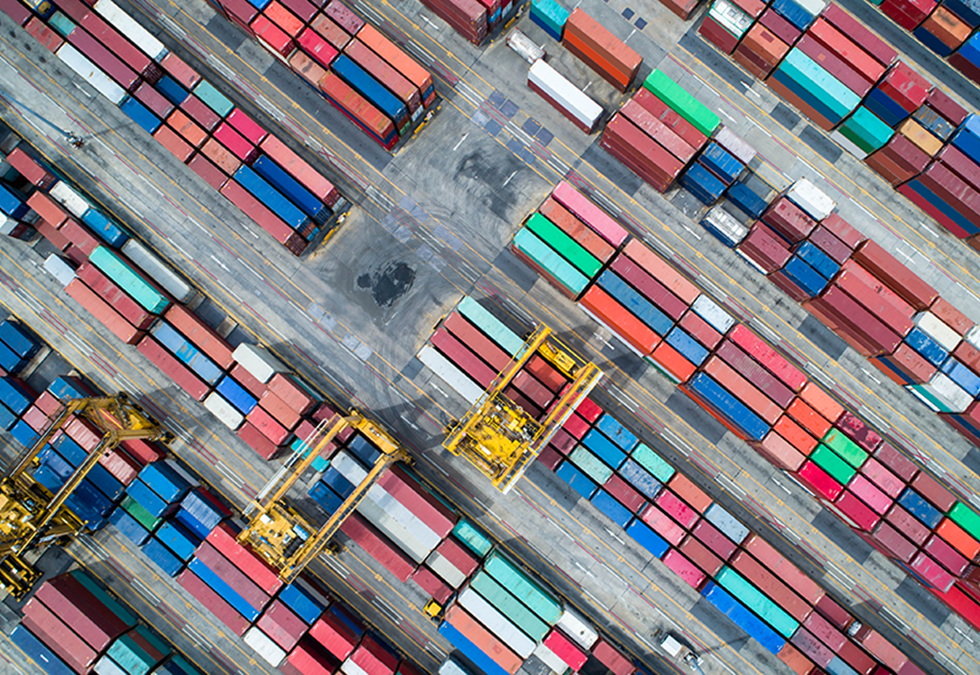 Shipping-Containers-in-Port_Aerial.png