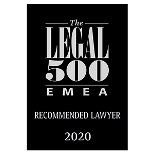 Legal-500-EMEA-2020-recommended-lawyer.png