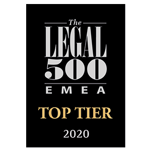 Legal-500-EMEA-2020-top-tier-firm.png