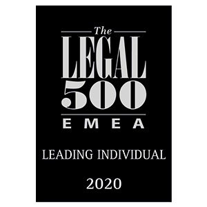 Legal-500-EMEA-2020-leading-individual.png