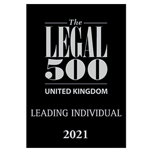 Legal-500-UK-2021-leading-individual.png