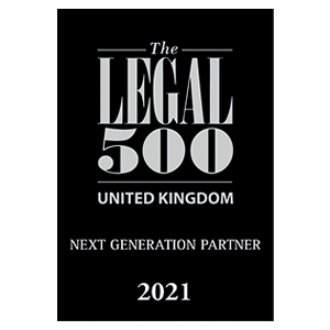 Legal-500-UK-2021-next-generation-partner.png