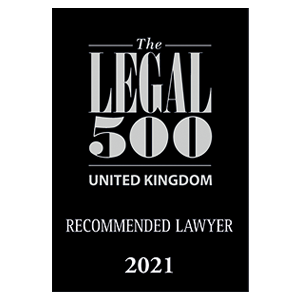 Legal-500-UK-2021-recommended-lawyer.png