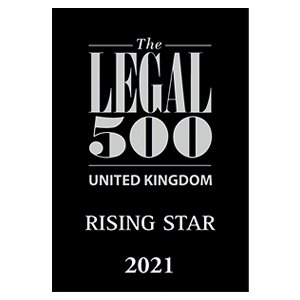 Legal-500-UK-2021-rising-star.png