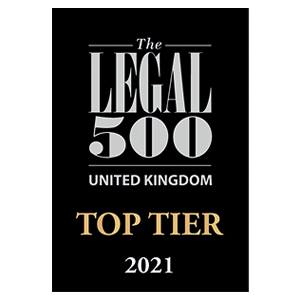 Legal-500-UK-2021-top-tier-firm.png